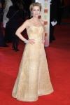 Orange British Academy Film Awards 2012 - Outside Arrivals