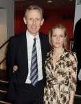 The Sadler's Wells Fundraising Gala: Extraordinary Collaborations - Champagne Reception