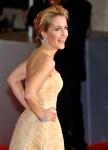 British Academy Film Awards 2012 - Arrivals