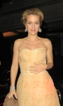 Orange British Academy Film Awards After Party held at The Grosvenor House Hotel, London, UK