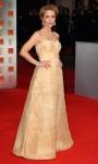 Gillian-Anderson-dress-BAFTAs-Sybil-Connolly