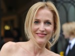 Photos-Gillian-Anderson-la-star-de-X-Files-au-top-du-glamour_reference
