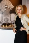 World Chess Championship At Somerset House