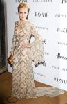 Harper's Bazaar Women of the Year Awards 2012