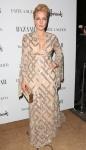 Gillian-Anderson-Harpers-Bazaar-Women-of-the-Year-2012-London