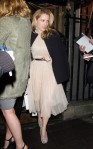 Gillian+Anderson+Stars+Pre+BAFTA+Event+j5LZoKcBDI6l
