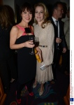 ee british academy film awards, arrivals, royal opera house, london, britain - 10 feb 2013 , ,