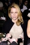 Celebrity Sightings In London - February 9, 2013