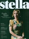 GA_Stella_p1_001