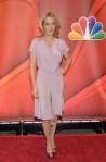 Gillian+Anderson+Red+Carpet+NBC+Upfront+Event+LZuJq1akJ4Hx