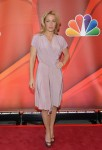 Gillian+Anderson+Red+Carpet+NBC+Upfront+Event+N7F_YMgQDx2x