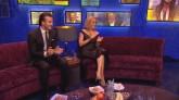 Gillian.Anderson-The.Jonathan.Ross.Show.14.12.2013.720p-06