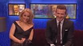 Gillian.Anderson-The.Jonathan.Ross.Show.14.12.2013.720p-08