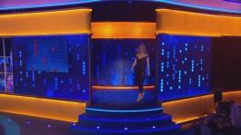 Gillian.Anderson-The.Jonathan.Ross.Show.14.12.2013.720p-15