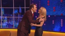Gillian.Anderson-The.Jonathan.Ross.Show.14.12.2013.720p-22