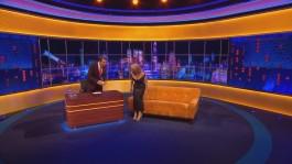 Gillian.Anderson-The.Jonathan.Ross.Show.14.12.2013.720p-25