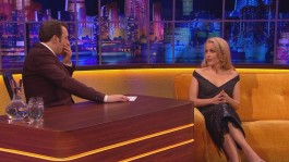 Gillian.Anderson-The.Jonathan.Ross.Show.14.12.2013.720p-30