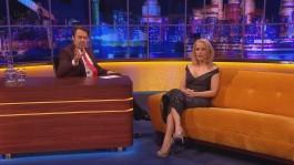 Gillian.Anderson-The.Jonathan.Ross.Show.14.12.2013.720p-40