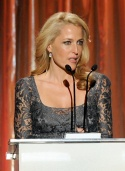 Gillian Anderson 25th PGA Awards Beverly Hills_011914_1