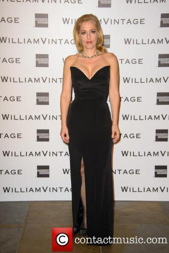 gillian-anderson-3rd-annual-williamvintage-dinner_4068259