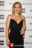 gillian-anderson-3rd-annual-williamvintage-dinner_4068292