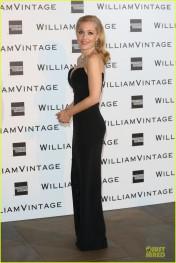 luke-evans-jeremy-irvine-suit-up-at-williams-vintage-dinner-10