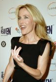 1405027744629_wps_8_Gillian_Anderson_attends_