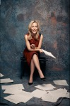 467407100_Matt_Holyoak_Edit_Gillian_Anderson1_122_506lo