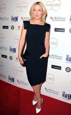rs_634x1024-140710164704-634.Gillian-Anderson-London.ms.071014