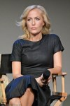 1413024753778_wps_36_Gillian_Anderson_and_Jeff