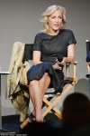 1413024792810_wps_38_Gillian_Anderson_and_Jeff