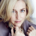 red-women-interview-gillian-anderson-editorial-6-redonline.co.uk_article_banner_img