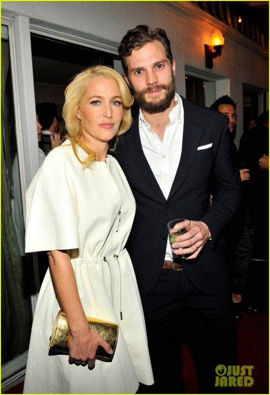 jamie-dornan-gillian-anderson-w-mag-party-02