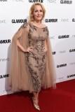 Gillian-Anderson_glamour_2jun15_rex_b_640x960