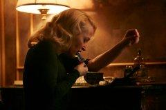 "HANNIBAL -- ""Dolce"" Episode 306 -- (Photo by: Ian Watson/NBC)"