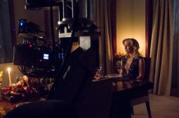 """HANNIBAL -- """"The Wrath of the Lamb"""" Episode 313 -- (Photo by: Brooke Palmer/NBC)"""