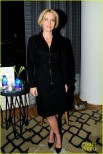 cuba-gooding-jr-katie-couric-support-gillian-anderson-at-we-a-manifesto-16