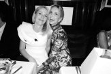 With Annabelle Wallis