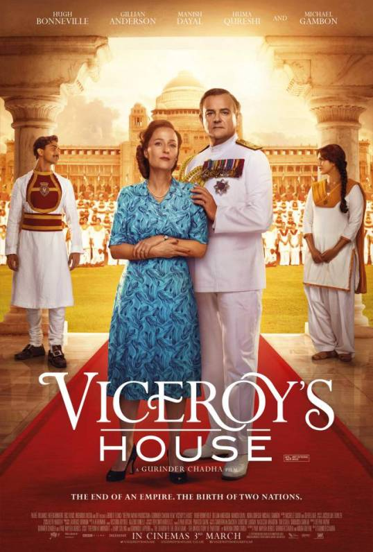 viceroy20poster